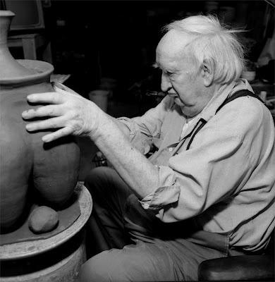 ken ferguson kansas city ceramics essay Kenneth ferguson (1928 – 2004)  archie bray foundation and later as chairman and professor of the kansas city art institute ceramics department  ken ferguson.