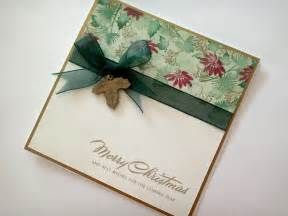 Wild Warehouse Craft and Supplies: Hand Made Christmas ...