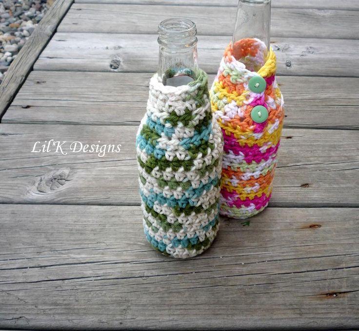 13 Best Crochet Fall Images On Pinterest Crochet Fall Knit
