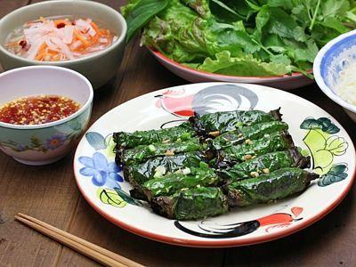 Zařaďte do svého jídelníčku asijské bylinky– Novinky.cz