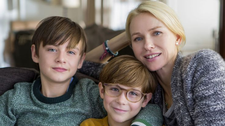The LA Film Festival will open with the world premiere of 'The Book of Henry' starring Naomi Watts and host a gala for Kyle Mooney's 'Brigsby Bear.'