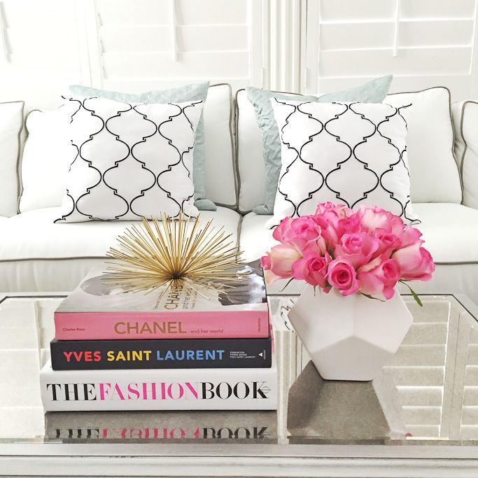 Fashion Lifestyle Travel And Home Decor Site My Home Decor