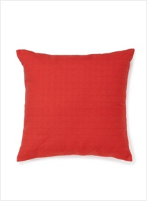 Country Road Audra Cushion