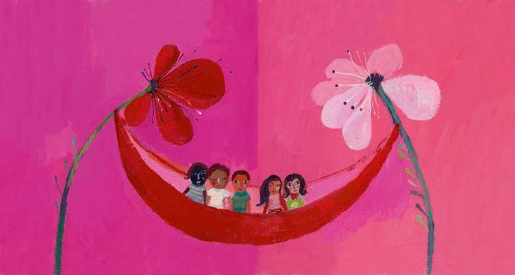 aurelia fronty: Art Illustrations, Children Illustrations, Pictures, Fronti Illustrations, Dâmes