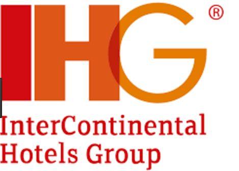 IHG.com Hotels