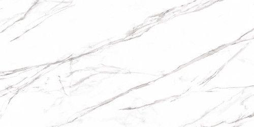 thalassa-r blanco 60x120 cm. | Porcelain tile | marble | white | Arcana Tiles