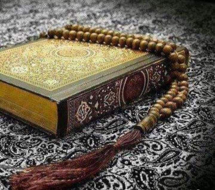 من بركة القرآن أن الله يبارك في عقل حافظه كان يقال أبقى الناس عقولا حفاظ القرآن وقال أحد الصالحين من قرأ القرآن متع ب Holy Quran Allah Wallpaper Quran
