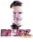 Beyaz Show 7 Haziran 2013 izle - Tek Parça izle, Full HD 720p izle