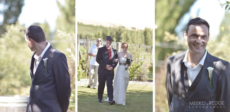 MURDOCH JAMES, MARTINBOROUGH WEDDING: MARCEL + LAURA | MEEKO & REDGE PHOTOGRAPHY