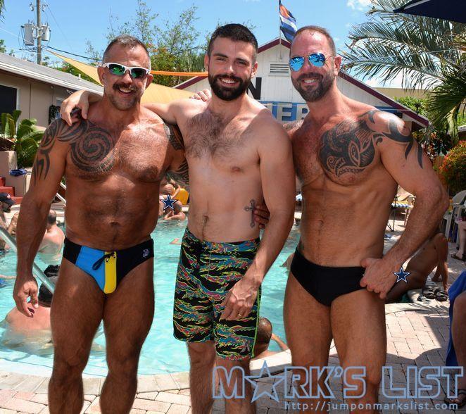 Gay guest houses ft lauderdale fl