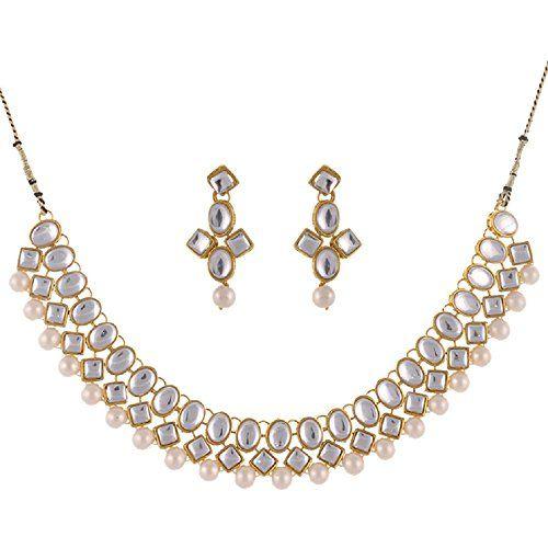 Most Beautiful Gold Plated White Pearl Designer Indian Ku... https://www.amazon.com/dp/B072PQ27JR/ref=cm_sw_r_pi_dp_x_98FuzbR7693AD