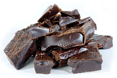 Taffi Triog (Treacle Toffee): a classic Cymric (Welsh) recipe for a treacle-based sweet traditional to North Wales