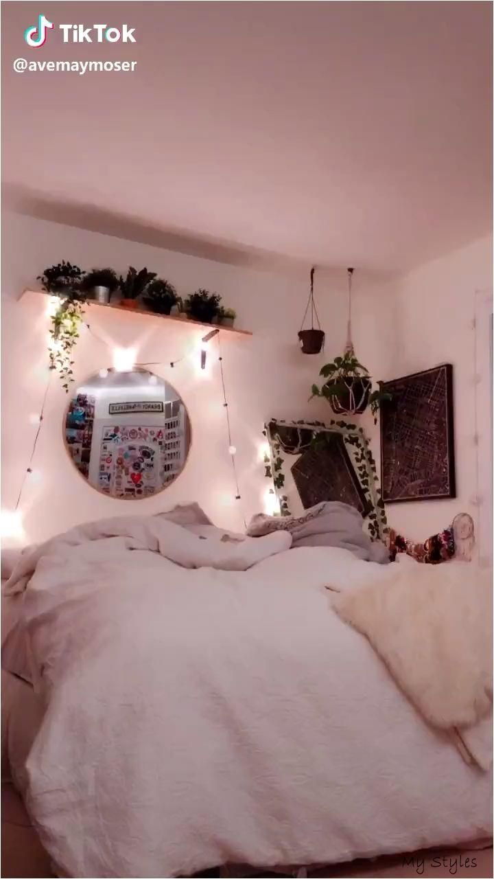 Dec 16 2019 This Pin Was Discovered By ✠Ashhh ✠Discover And Save Your Own Pins On Pinterest In 2020 Diy Zimmer Gestalten Zimmer Deko Ideen Dekor Zimmer