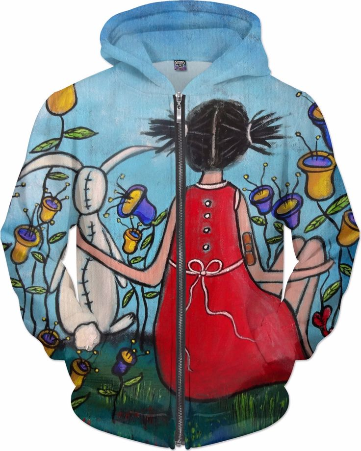 Check out my new product https://www.rageon.com/products/one-true-friend on RageOn!