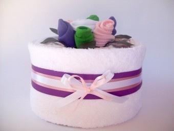 Buy Cake Boxes Brisbane