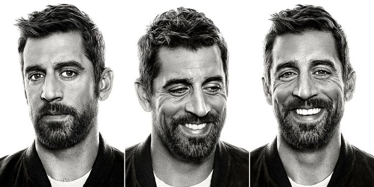Aaron rodgers image by crystal naeger aaron rodgers