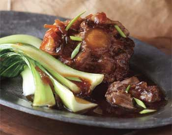 shank steak how to cook
