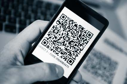 3 Tips For Optimizing Mobile Bar Code Campaigns
