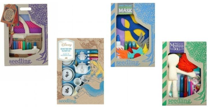 Design Your Own Toy Kits From $10 @ Chapters Indigo Canada http://www.lavahotdeals.com/ca/cheap/design-toy-kits-10-chapters-indigo-canada/237081?utm_source=pinterest&utm_medium=rss&utm_campaign=at_lavahotdeals&utm_term=hottest_12
