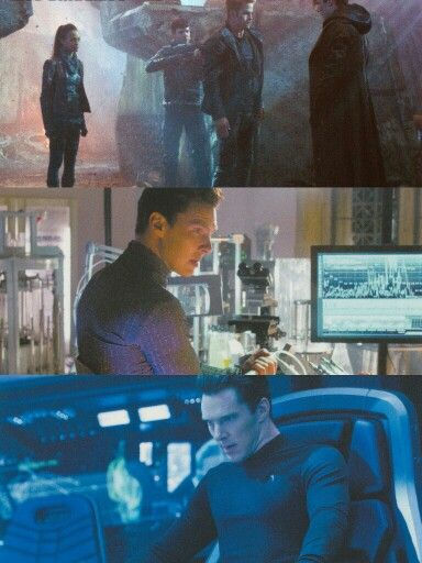 Not big collage of STID (5)