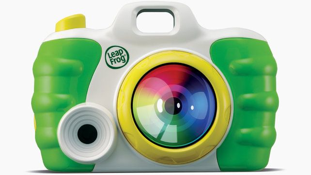 3 Secrets To Designing Great Toys, From LeapFrog and IDEO - luisrios3d@gmail.com - Gmail