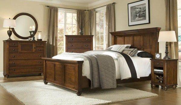 Bedroom Furniture Durham Best Decorating Inspiration
