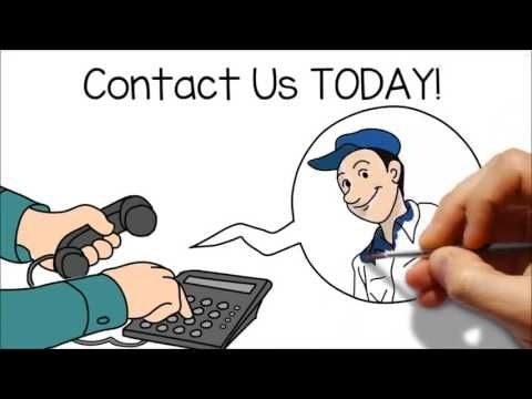 Find the best local emergency roofing repair contractor in your area near Peden Texas https://youtu.be/MU0qQM6Rfgo
