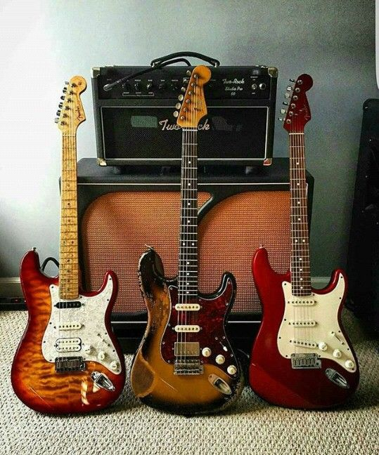 141 best Guitarra genial images on Pinterest | All alone, Cords and ...