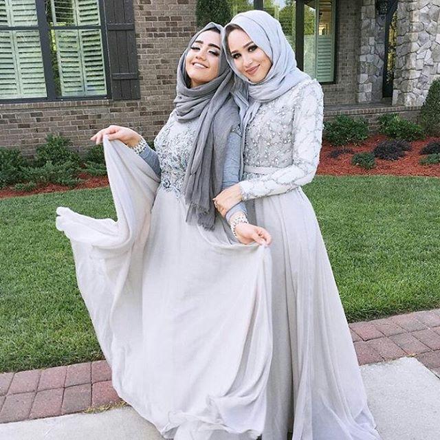 Marialia Hijab Hijabers Hijabfashion Hijabi Hijabstyle Hijab Fashion Pinterest