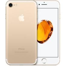 Apple iPhone 7 32GB, Dorado