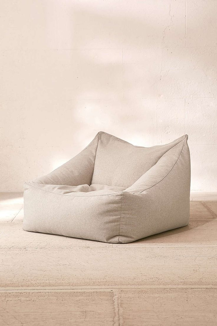https://i.pinimg.com/736x/db/f3/15/dbf315e505277bd189b1979d34303cc5--meditation-chair-meditation-space.jpg