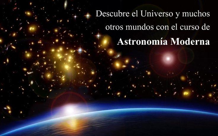 Curso de Astronomía Moderna. http://www.massaber.es/contenido/curso-de-astronomia