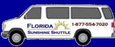 Port of Miami Transportation Shuttle - Miami Airport Ft Lauderdale Airport Hotels