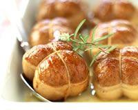 Paupiettes de veau rôties  Top 20 des meilleures recettes de plats traditionnels français