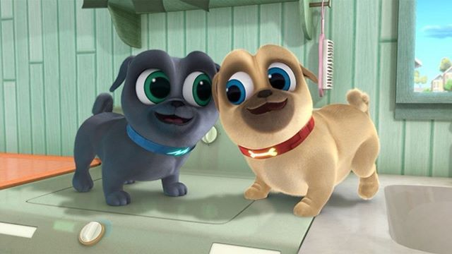 Untitled With Images Dogs And Puppies Cute Puppy Videos Disney Junior