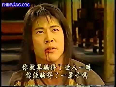 http://cphim.net/ban-sac-anh-hung-thvl2