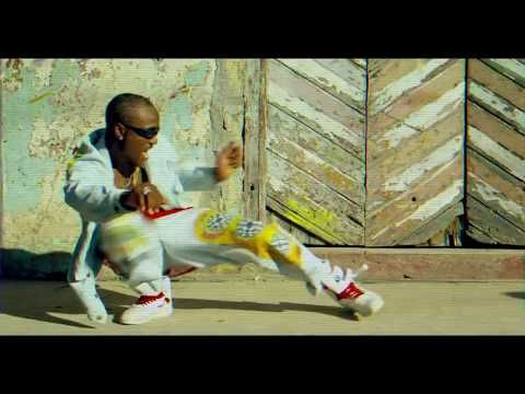 Paradox Factory'feat Dr Alban - Beautiful People (Dj X-Kz Dance-remix) - YouTube