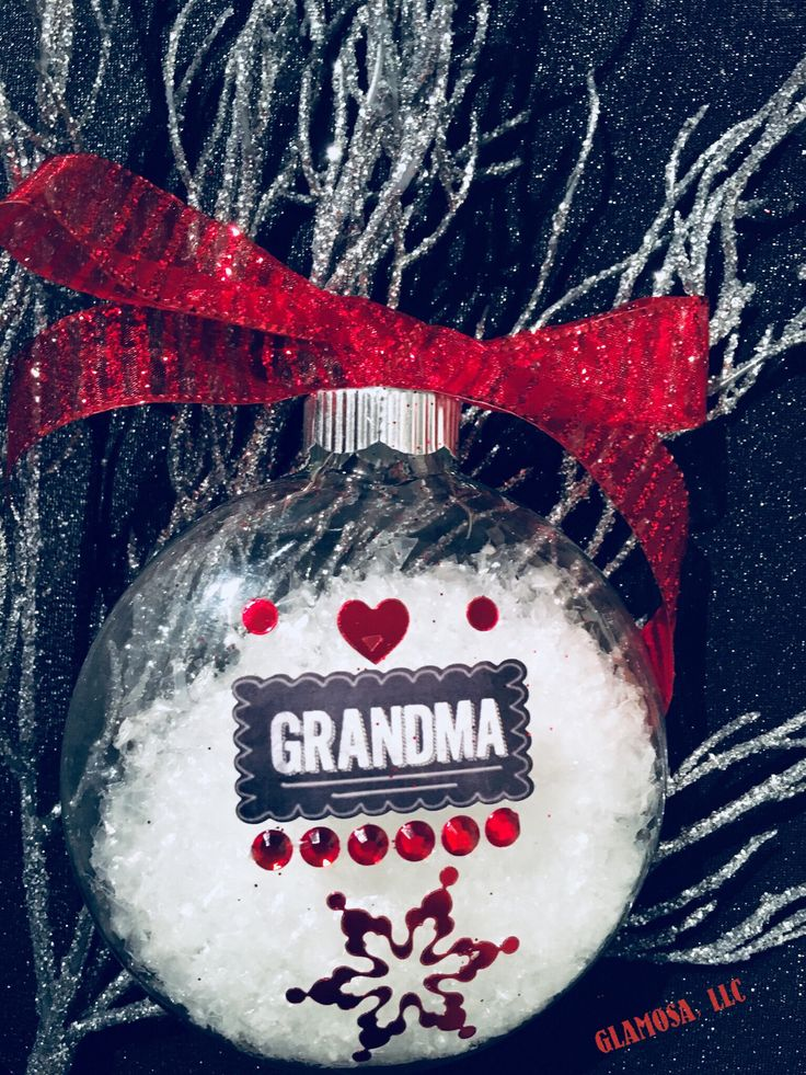 Hand crafted Glass ornaments for All occasions