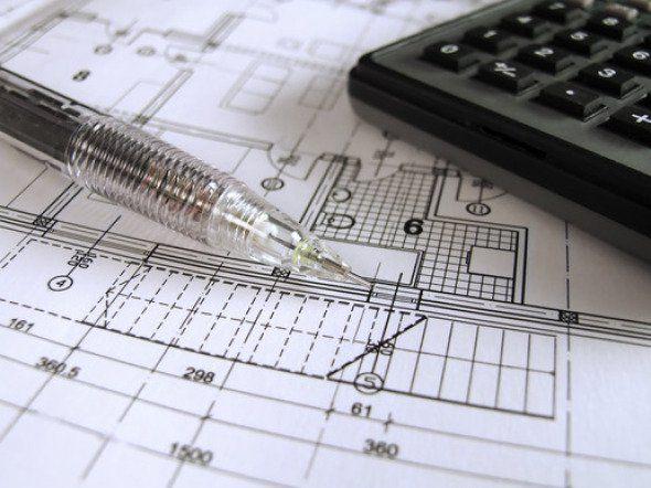 Costos y presupuestos de obra/ apps para arquitectos