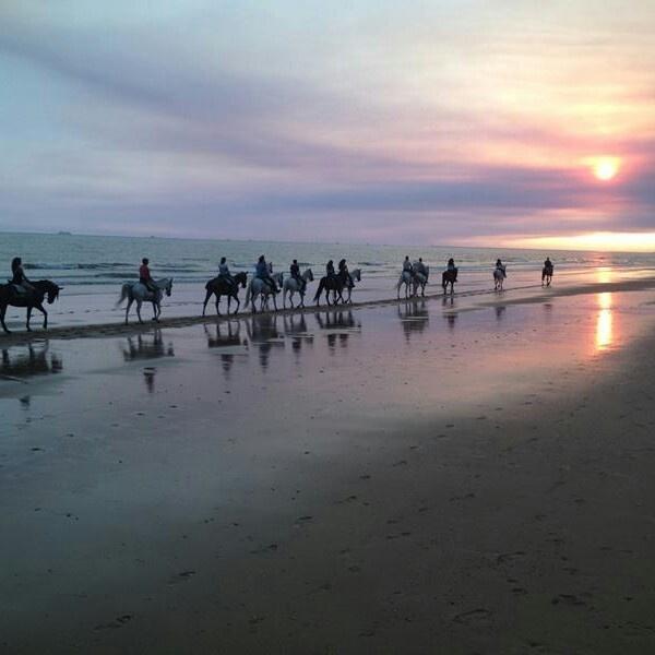 Mi Huelva