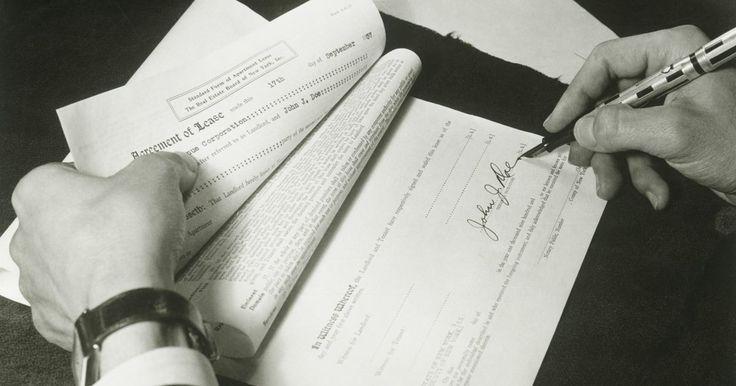Como escrever uma proposta de locação. Uma proposta de locação é uma solicitação que resume os termos propostos e as condições para alugar a propriedade em questão. A proposta inclui detalhes sobre o espaço e sintetiza os termos básicos de locação que o inquilino e o proprietário terão que seguir. O documento é escrito pelo proprietário e ele é um contrato temporário. Se você estiver ...