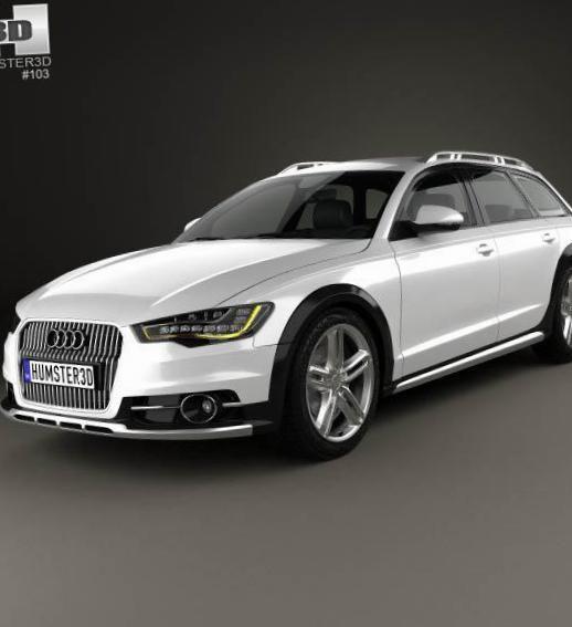 Best 20+ Audi A6 Ideas On Pinterest