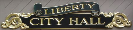 Carved Wooden Signs Boston   Sign Makers Quincy   Commercial Sign Company