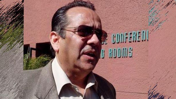 Una vez que concluya el proceso electoral, el secretario de Hacienda, Luis Videgaray Caso, podría reunirse con integrantes del CCE.