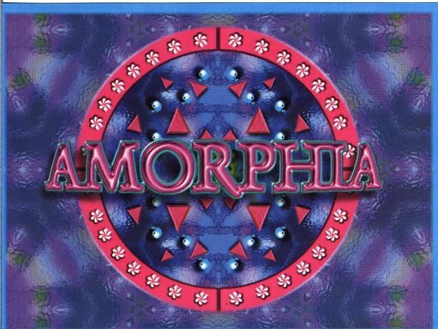 Top Buzz - Amnesia House - The Book Of Love - A Midsummer's Night Dream