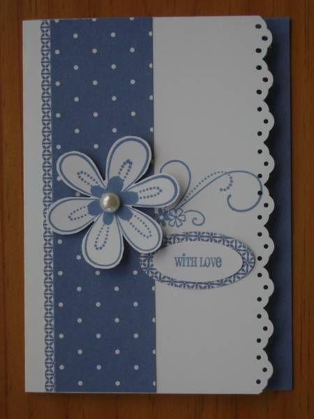 CASEing DRStamper by melbourne robyn - Cards and Paper Crafts at Splitcoaststampers