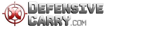 DefensiveCarry Concealed Carry Forum - Women Specific