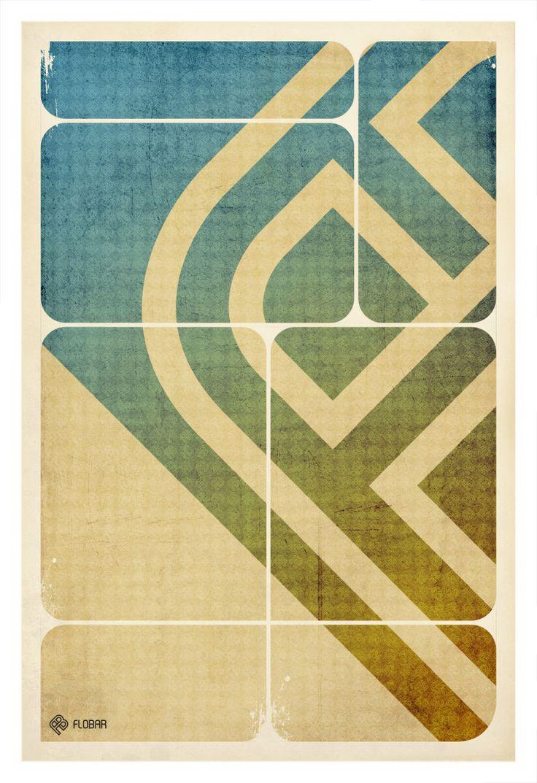 Poster design deviantart - Flobar Poster Design By Florianbar Deviantart Com On Deviantart