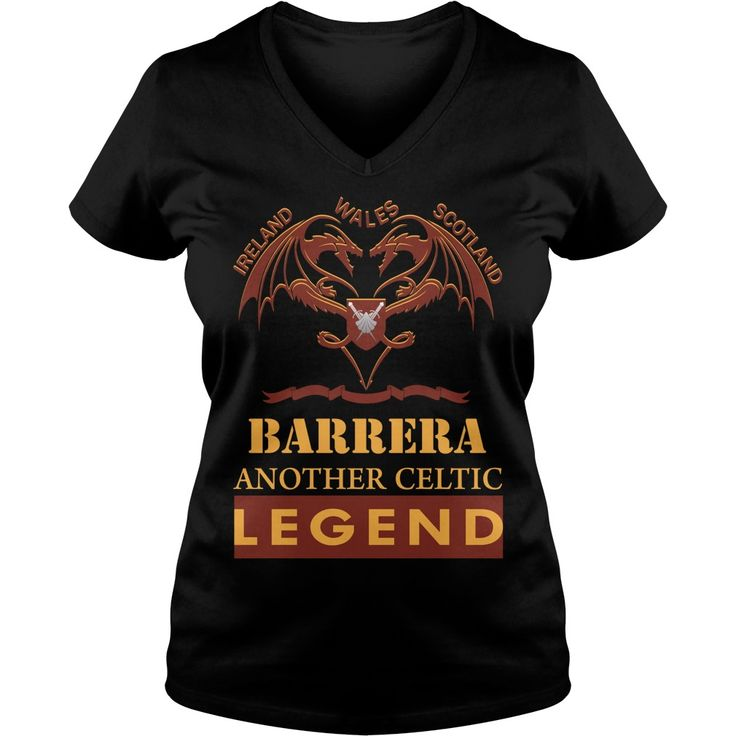 BARRERA Another CELTIC Legend #gift #ideas #Popular #Everything #Videos #Shop #Animals #pets #Architecture #Art #Cars #motorcycles #Celebrities #DIY #crafts #Design #Education #Entertainment #Food #drink #Gardening #Geek #Hair #beauty #Health #fitness #History #Holidays #events #Home decor #Humor #Illustrations #posters #Kids #parenting #Men #Outdoors #Photography #Products #Quotes #Science #nature #Sports #Tattoos #Technology #Travel #Weddings #Women