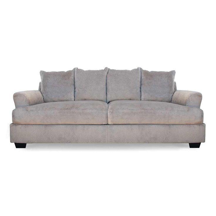 Urban home hudson sofa family room pinterest room for Couch 0 interest